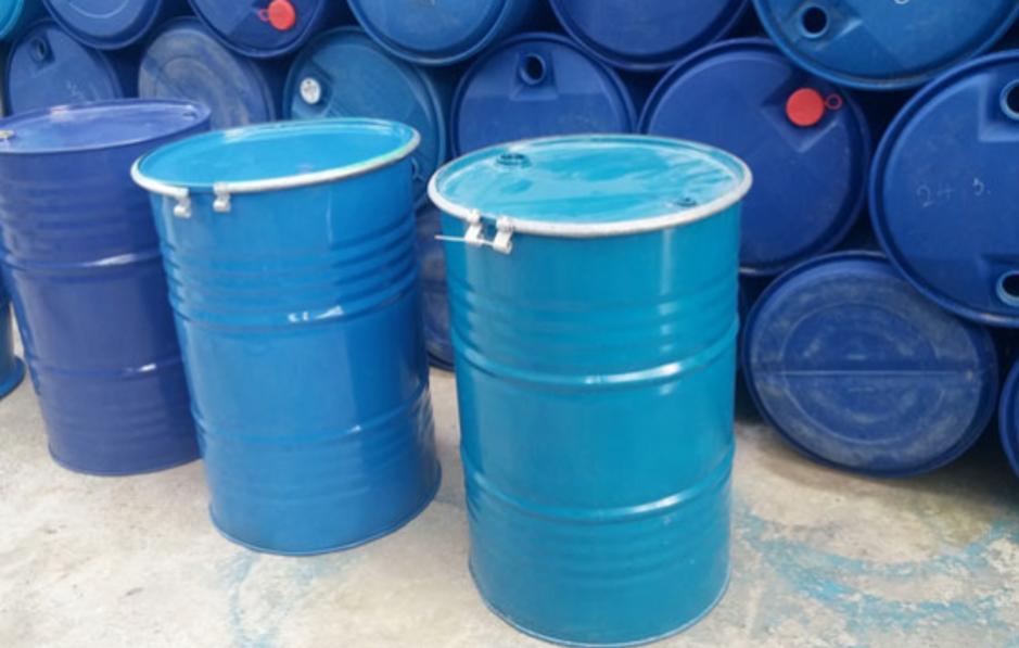 Minh Hiếu Miền Nam-Công ty cung cấp Hóa chất ngành Sơn uy tín, giá tốt
