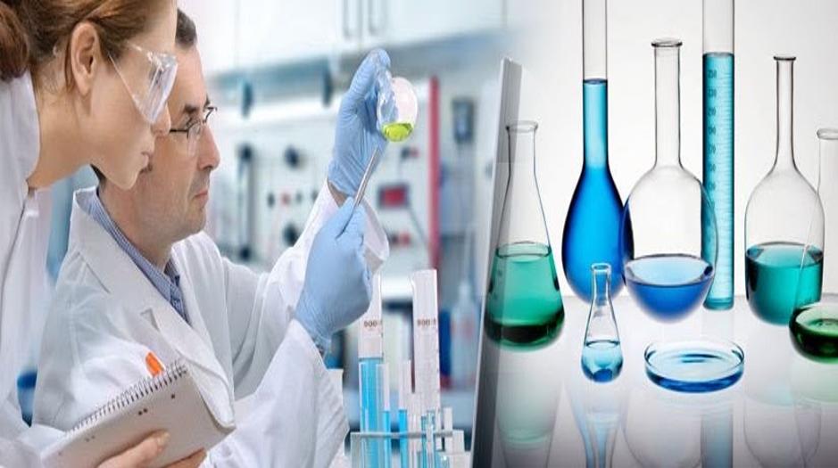 Minh Hiếu - Công ty cung cấp hóa chất phòng thí nghiệm uy tín, giá rẻ