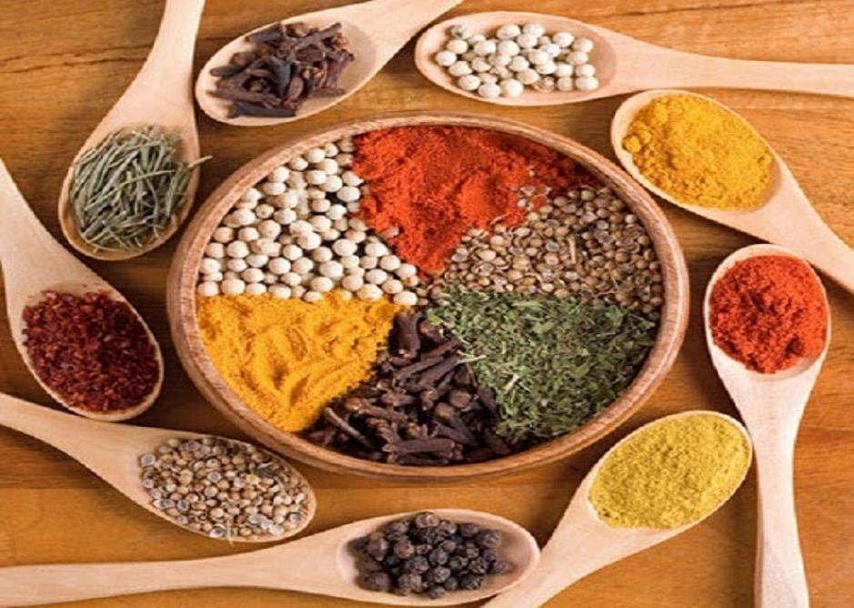 Minh Hiếu Miền Nam- Công ty cung cấp hóa chất phụ gia thực phẩm uy tín.