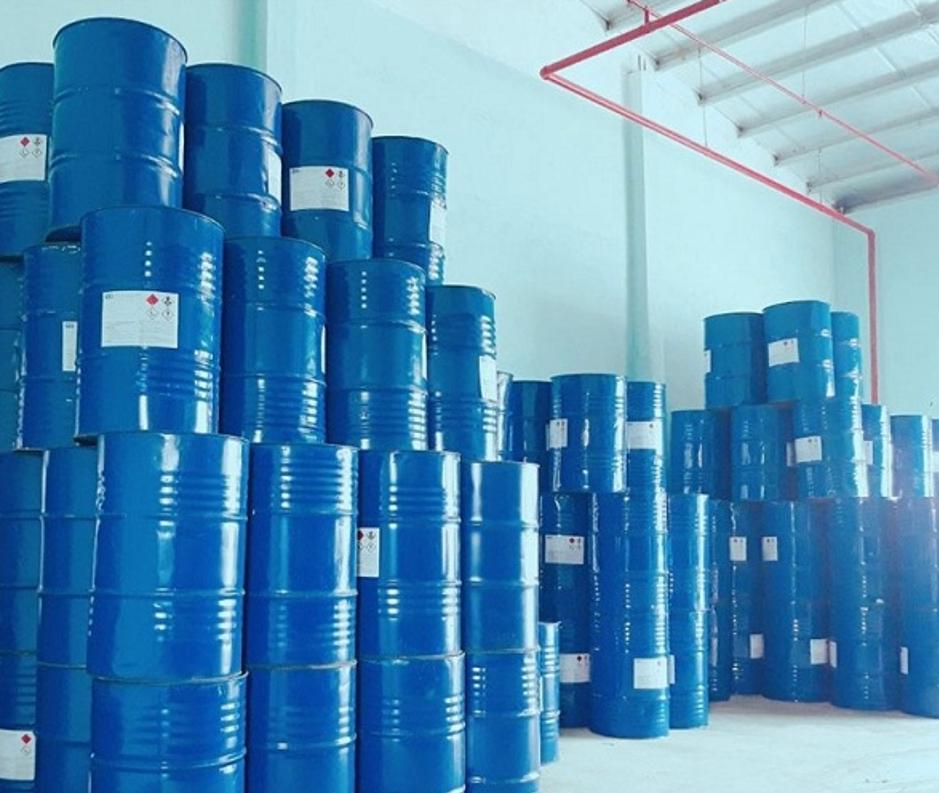 Minh Hiếu - Công ty cung cấp hóa chất ngành gỗ uy tín trên thị trường
